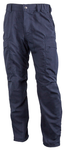 Crew Boss - Elite Pant 6.8 Oz Nomex,/Iiia,  - Navy