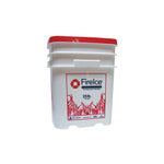 Fireice - Gel Home Protection Powder