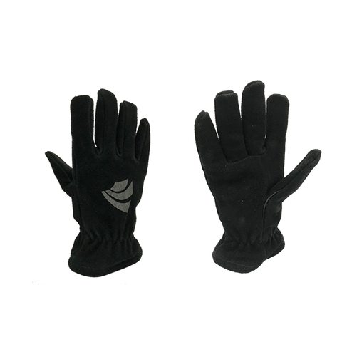 Innotex - 855 Structure Glove