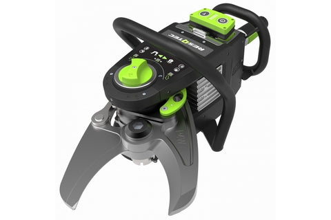 Power Hawk - P4W Cutter (Tool Attachment)