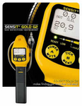 Sensit Gold G2 4 Gas Monitor
