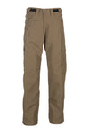 True North/Dragon Slayer - Advanced Pant 7.0 Oz - Khaki