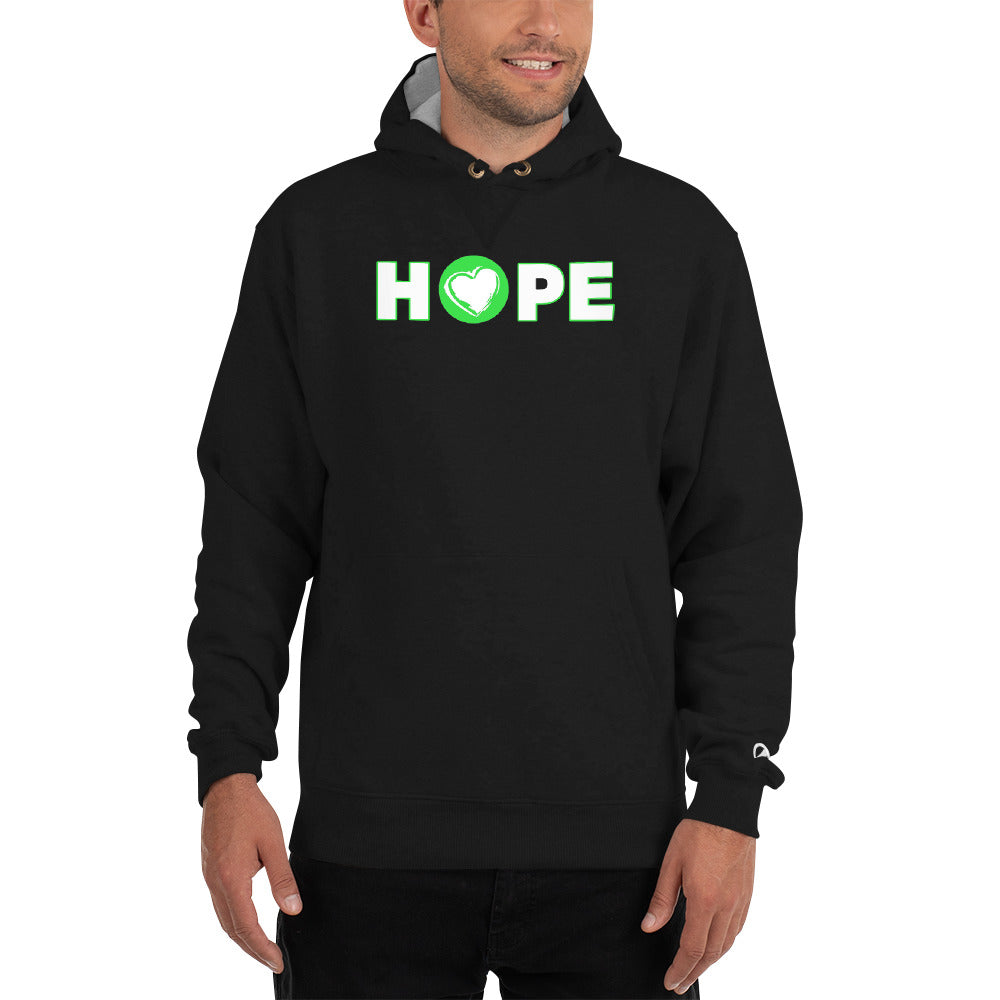 LFL Limited Champion HOPE Hoodie