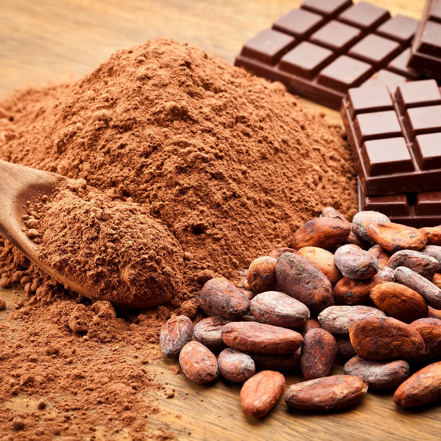 Everything you need to know about Cacao
