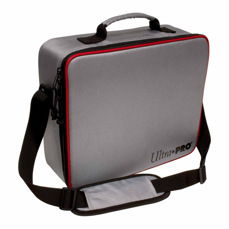 Collectors Deluxe Carrying Case - Ultra PRO International