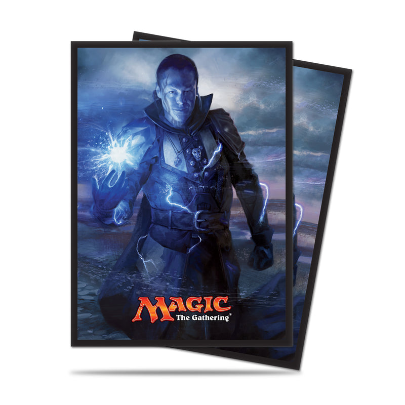 Modern Masters 2017 Standard Deck Protectors for Magic: The Gathering (80 ct.)