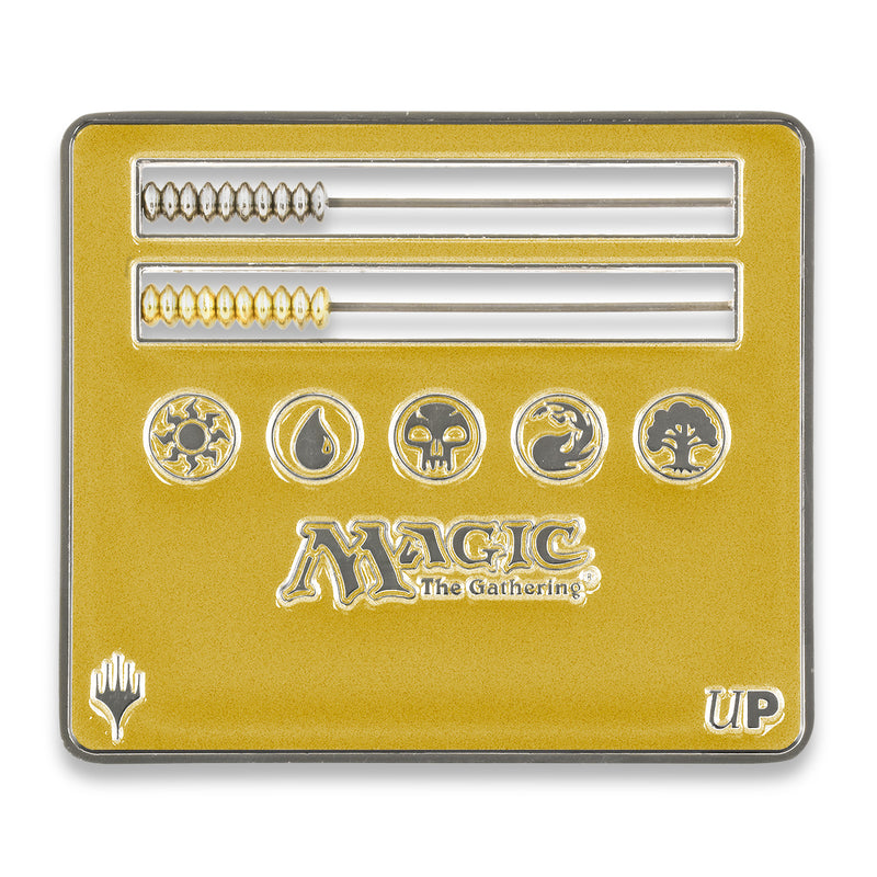 Magic: The Gathering Abacus Life Counter (Large)