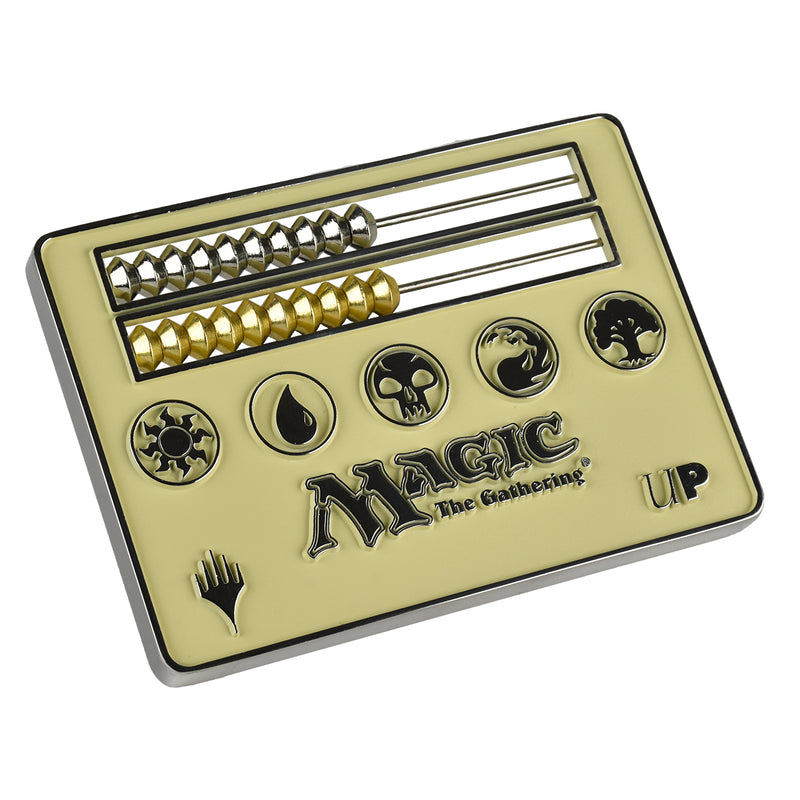 Magic: The Gathering Abacus Life Counter - Ultra PRO International
