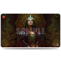 Magic: the Gathering - Legendary Collection Queen Marchesa Playmat