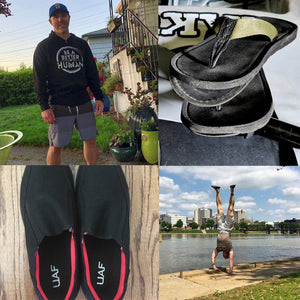 Combat Flip Flops Instagram Photo Of The Week