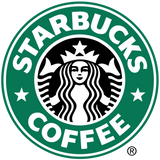 Starbucks Armed Forces Network and Supplier Diversity