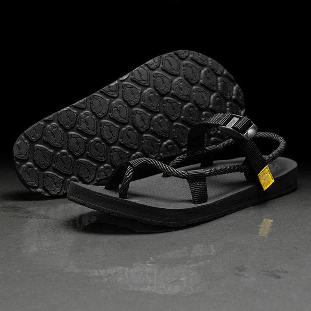 Combat Flip Flops womens Overland sandal tactical military ranger veteran sandals worn by marines seals special forces army and navy