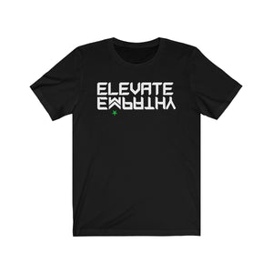 Elevate Men's T-Shirt