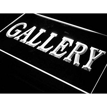 Gallery Shop Display Bar Decor Neon Light Sign. led flood lights princess...