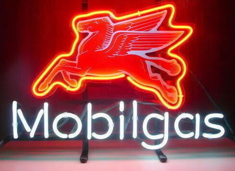 Custom Captain Morgan Glass Neon Light Sign Beer Bar