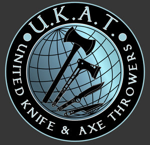 United Knife & Axe Throwers