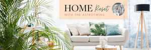 Home Reset Feng Shui and Astrology Course