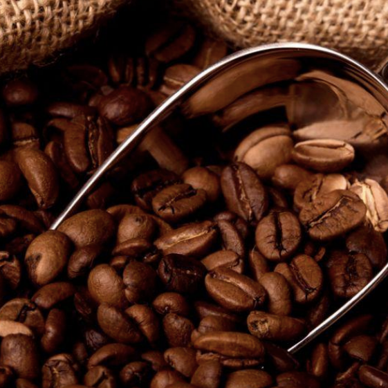 27 Things Health Experts Really Think About Coffee