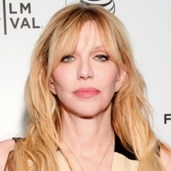 These tricks help Courtney Love and Tommy Lee get their beauty sleep