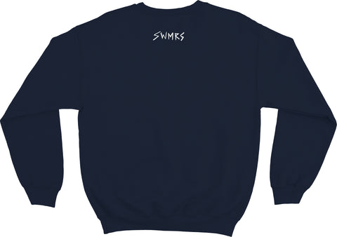 TWO THOUSAND NINETEEN WAS A F***KING DISASTER CREWNECK