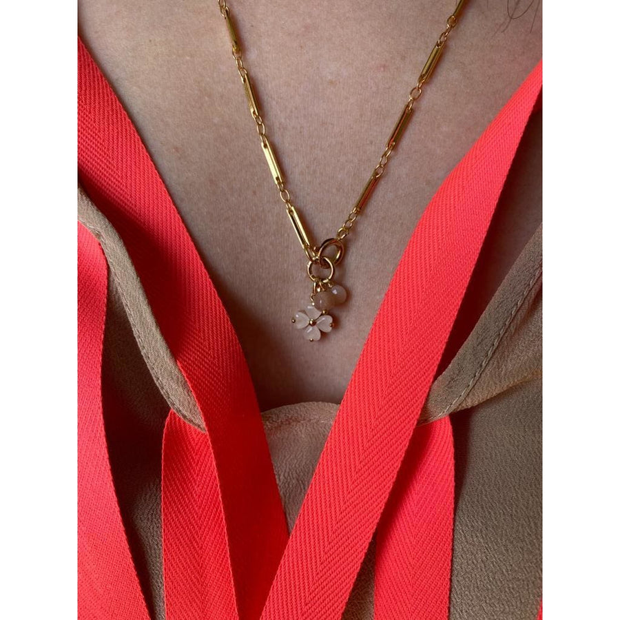 Collier Fanny - collier