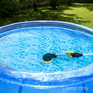 Bestway Automatic Pool Cleaner with 6M Hose