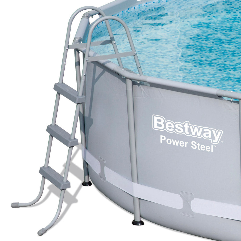 Bestway Above Ground Swimming Pool Filter Pump