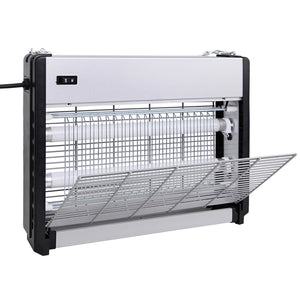 33W Electronic Insect Killer UV-A Alloy