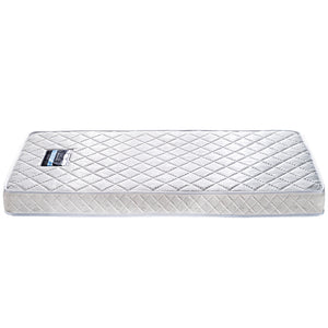 Giselle Bedding Single Size 13cm Thick Foam Mattress