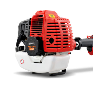 Giantz 62cc 2 in 1 Multi Use Chainsaw