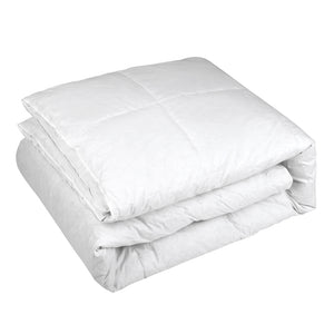 Giselle Bedding Single Size Goose Down Quilt