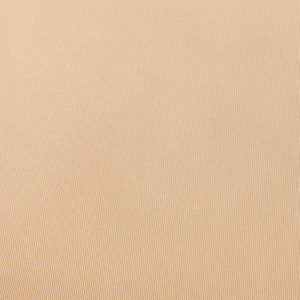 Instahut 4 x 6m Waterproof Rectangle Shade Sail Cloth - Sand Beige