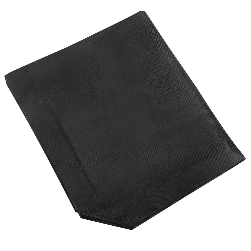 i.Pet Extra Large Trampoline Cover - Black
