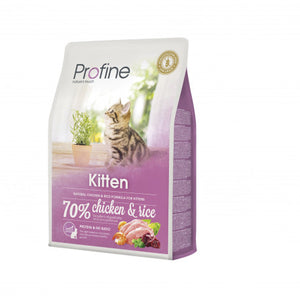 Profine Cat Gatitos