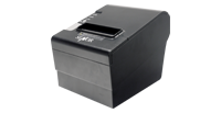 TP-100 Thermal Printer - Senor Tech | POS Solution