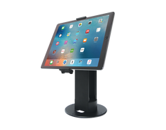 FlexiPOS Stand - Senor Tech | POS Solution