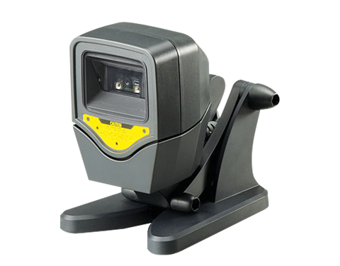 GSN-6112 Hands-Free 2D Barcode Image Scanner
