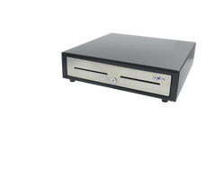 KC4141 Standard Cash Drawer - Senor Tech | POS Solution