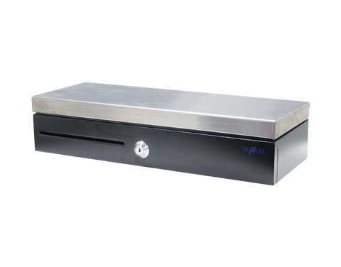 KC4617 Flip Top Cash Drawer
