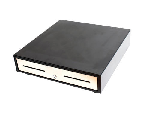 KC4646 Cash Drawer