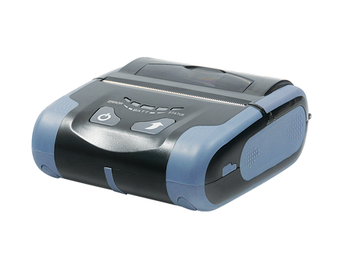 MP-80 Portable Printer
