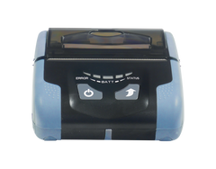 MP-80 Portable Printer - Senor Tech | POS Solution