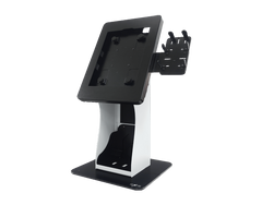 Miki Kiosk - Senor Tech | POS Solution