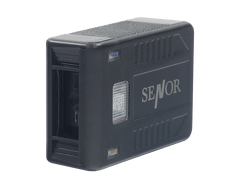 S-FM2D Fixed Mount 2D Scanner Module - Senor Tech | POS Solution