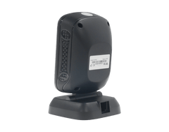 S-HF2D Hands-free 2D Image Reader - Senor Tech | POS Solution