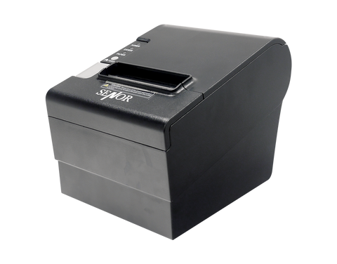TP-100 Thermal Printer