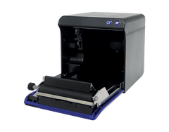 TP-200 Thermal Printer - Senor Tech | POS Solution