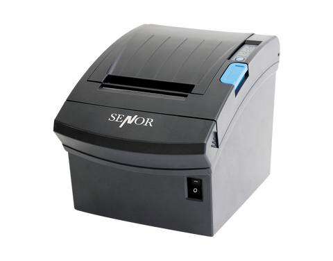 TP-250III Thermal Printer