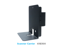 Pole Mount Kits - Senor Tech | POS Solution