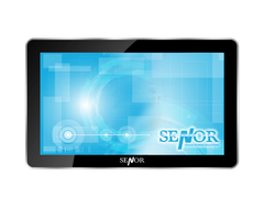 "32"" / 42"" / 46"" Wall Mount Digital Signage Screens - Senor Tech 
